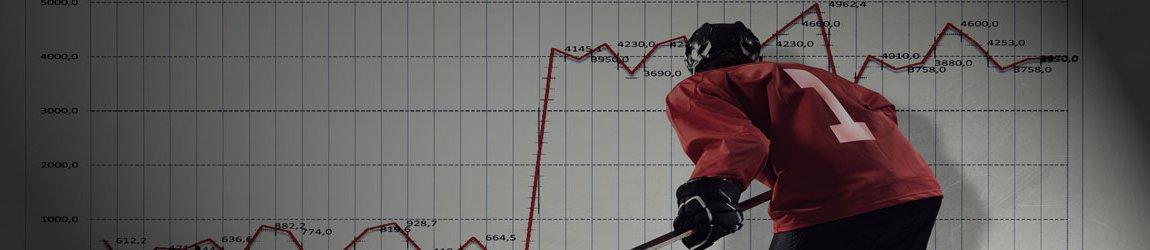 Проблемы беттинга на голой статистике