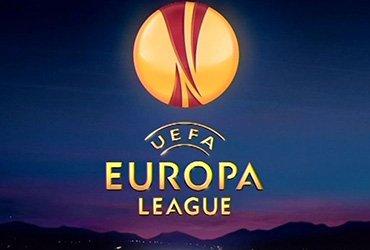 Лига Европы 2019/20. Групповой турнир. Анализ групп E и F