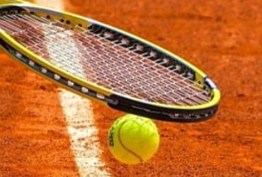 Теннисный экспресс на 27-28 мая