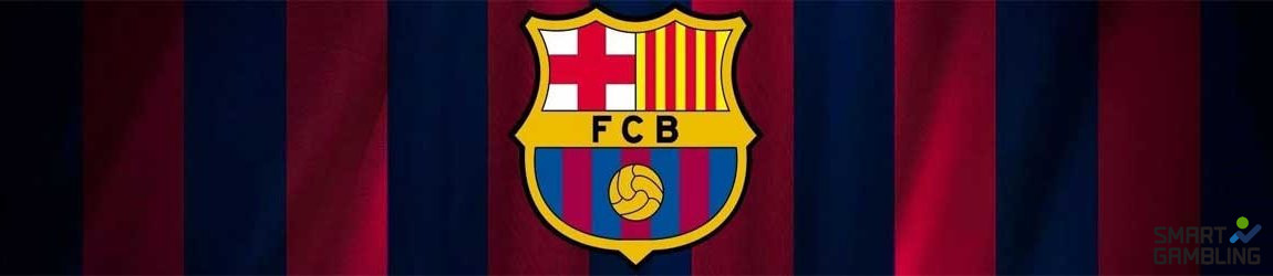 Рональд Куман соглашается снизить свою зарплату в 13 млн евро в «Барселоне»