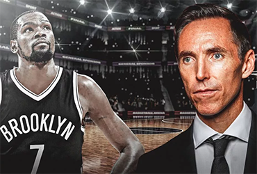 Кевин Дюрэнт раскритиковал NBA за непонятный регламент