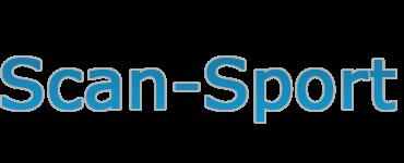 Scan-Sport