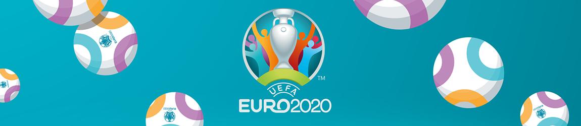 Covid-19 подбирается к Евро-2020