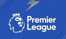 Манчестер Сити – Лестер Сити: сохранят ли «лисы» лидерство?