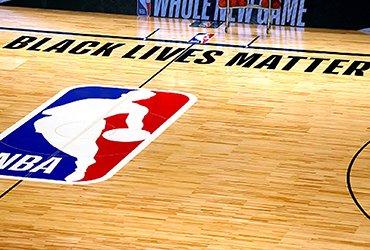 Анонс нового сезона NBA — будет интересно!