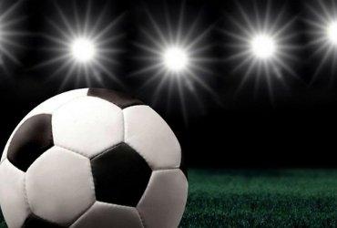 Футбольный экспресс на 18 августа