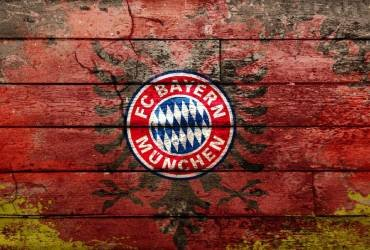Бундеслига: итоги 7-го тура