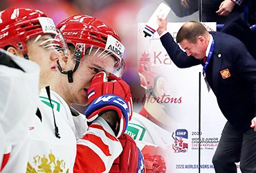Вклад букмекерских компаний в российский спорт