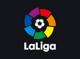 Ла Лига: много ничьих и мало голов