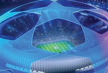 Футбольный экспресс на 22 октября