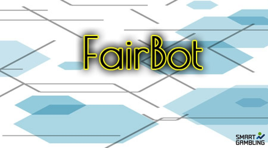 betfair fairbot для