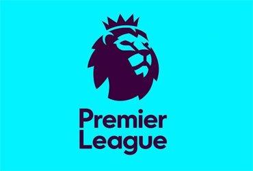 Английская Премьер-лига готовится побить рекорд по отсутствию безголевых матчей