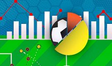 Статистика и аналитика для ставок на футбол