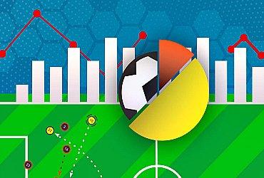 на аналитика в футбол ставках
