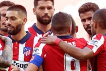Южноевропейский экспресс на Лигу чемпионов