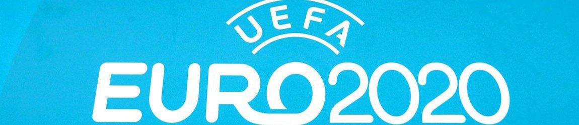 Евро-2020 пройдет в 11 городах с фанатами на стадионах