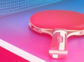 Стратегия ставок на тоталы в настольном теннисе