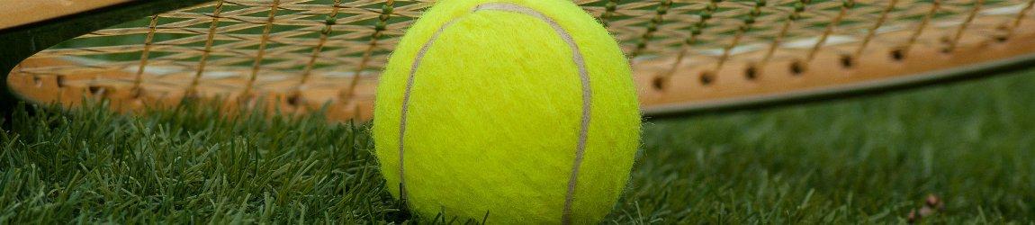 Теннисный экспресс на 12-13 июня