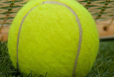 Теннисный экспресс на 5 июля