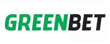 GreenBet