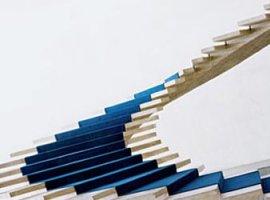 Финансовая стратегия Лесенка