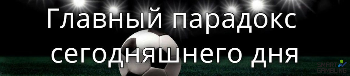 Контуры Лиги чемпионов сезона 2019/2020 годов