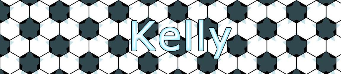 Критерий Келли