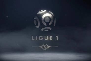 Лига 1: матчи пятницы