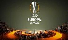 Лига Европы: итоги 1/8 финала