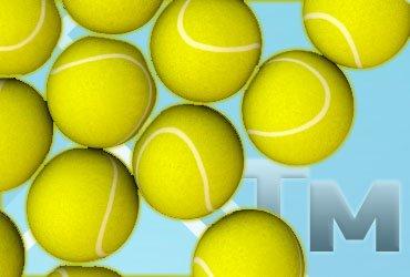Тотал меньше в теннисе