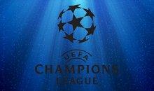 Манчестер Сити – Лион: манкунианцы одной ногой в полуфинале?