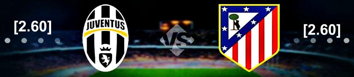 Матч сезона на «Френдс Арене»