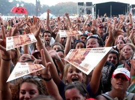 Популярные ставки — с толпой по пути или лучше против течения?