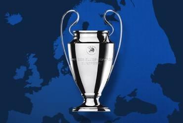 Лига чемпионов: сенсации первого дня третьего тура