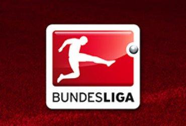 Бундеслига 2019/20: шансы и перспективы команд. Часть третья. Топ-клубы