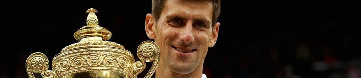 Итоги второго раунда ATP Уимблдона