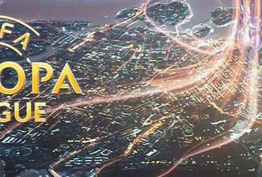 Лигоевропейский экспресс на 12 декабря