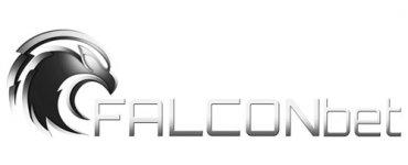 Falconbet