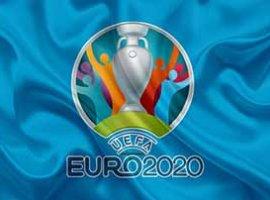 Украина – Сербия. Квалификация Евро-2020, 3-й тур.