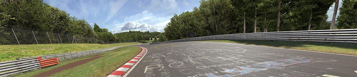 Мик Шумахер дебютирует в Формуле-1 на предстоящем Гран-при Айфеля