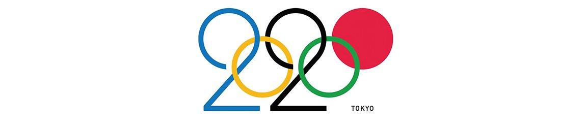 Баскетбольный турнир ОИ-2020 — топ просмотров или зря потраченное время?