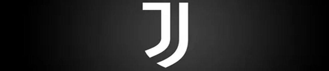 «Ювентус» готовится предложить «ПСЖ» 400 миллионов евро за Килиана Мбаппе следующим летом