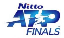 Итоговый турнир ATP в Лондоне. Представляем участников