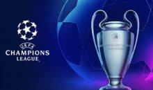 Лига чемпионов: наши во втором туре (2)