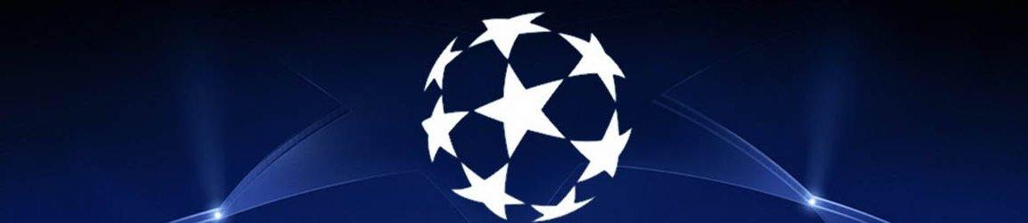 Прогнозы на завершение Лиги Чемпионов 2020