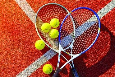 Самый необычный теннисный сезон