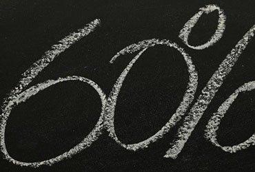 Система ставок +60%: возможности, особенности и преимущества