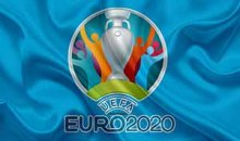 Хорватия - Уэльс. Квалификация Евро-2020, 3-й тур.