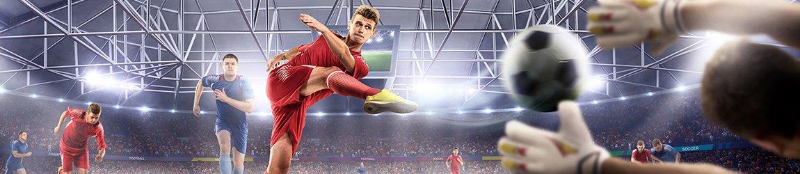 Футбольный экспресс на 30 ноября