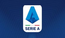 Серия А: субботний пул 38-го тура